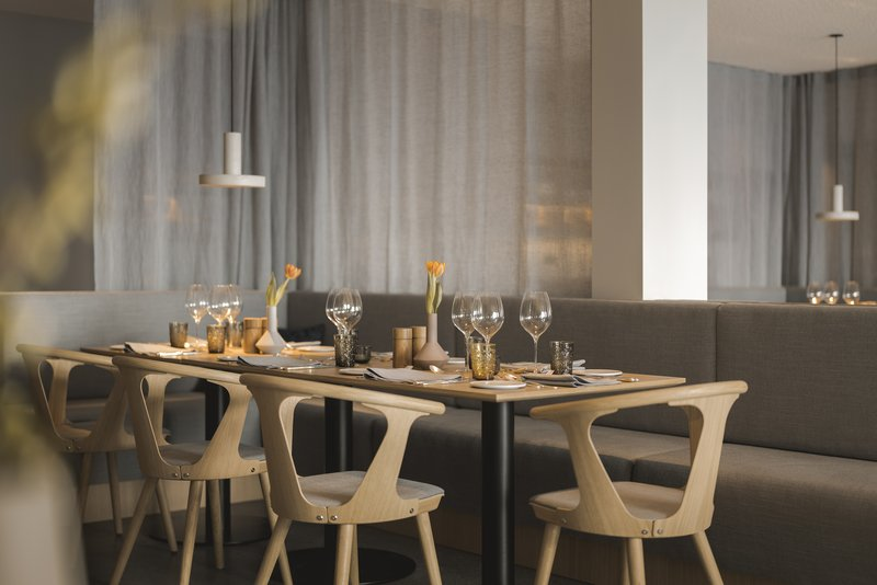 Klassik Restaurant