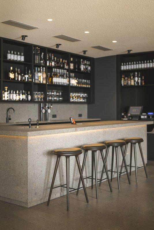 MIRAMONTI Bar