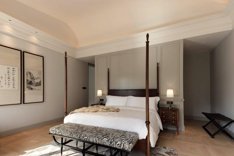 YIYANXIA Bedroom
