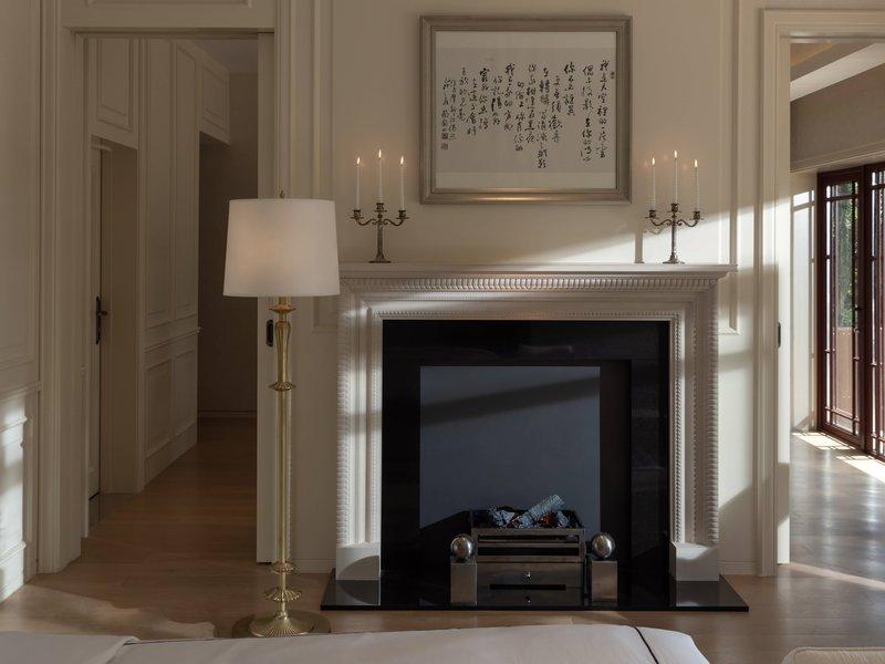 KANGQIAOLIAN Living Room