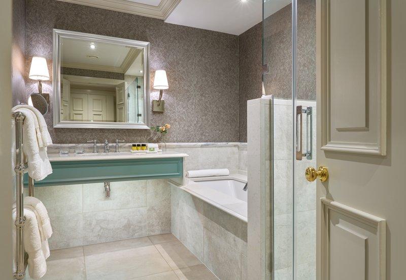 Superior Bathroom