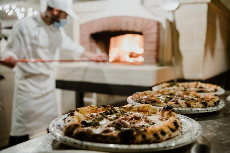 Pizzeria A_neto